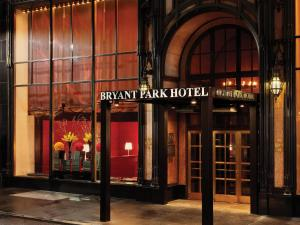 The Bryant Park Hotel (14 of 24)