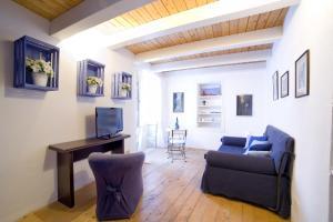 Curtigghiu Casa A Razziedda - AbcAlberghi.com