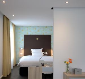 Grimm's Hotel am Potsdamer Platz (12 of 39)