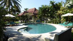 Rumah Kita Guesthouse, Vendégházak  Kalibaru - big - 32