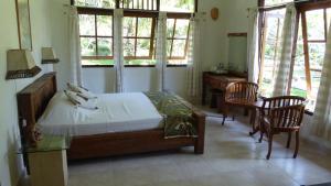Rumah Kita Guesthouse, Vendégházak  Kalibaru - big - 5