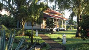Rumah Kita Guesthouse, Vendégházak  Kalibaru - big - 44