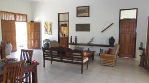 Rumah Kita Guesthouse, Vendégházak  Kalibaru - big - 41