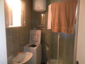 Apartment Srđan, Apartmanok  Herceg Novi - big - 3