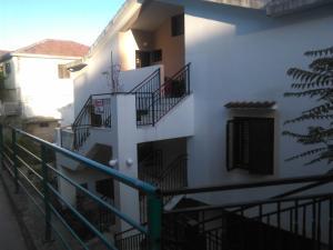 Apartment Srđan, Apartmanok  Herceg Novi - big - 5