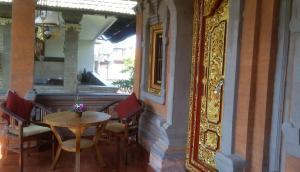 Warji House 2, Pensionen  Ubud - big - 25