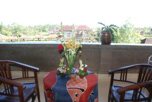 Warji House 2, Pensionen  Ubud - big - 26