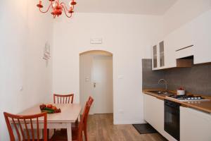 Casa Dolce Miele, Apartments  Dro - big - 7