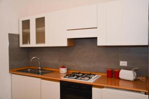 Casa Dolce Miele, Apartments  Dro - big - 6