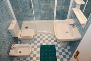 Casa Dolce Miele, Apartments  Dro - big - 2