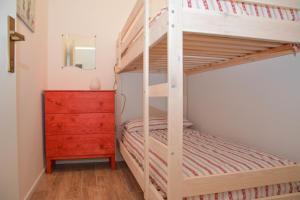 Casa Dolce Miele, Apartments  Dro - big - 4