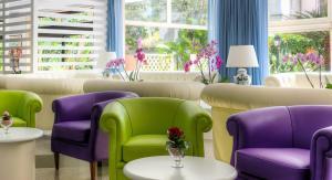 Hotel Caravel - AbcAlberghi.com