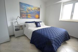 Hypogeum Suites & Apartments, Residence  Otranto - big - 41