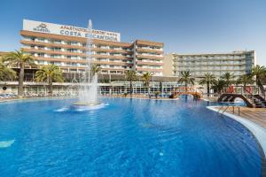 Foto del hotel  Aparthotel Costa Encantada