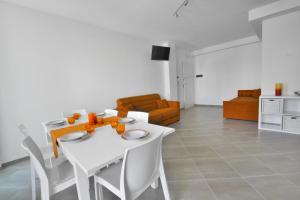 Hypogeum Suites & Apartments, Residence  Otranto - big - 48