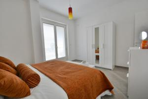 Hypogeum Suites & Apartments, Residence  Otranto - big - 50