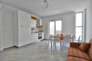 Hypogeum Suites & Apartments, Residence  Otranto - big - 51