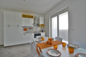 Hypogeum Suites & Apartments, Residence  Otranto - big - 26