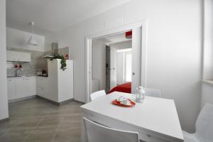 Hypogeum Suites & Apartments, Residence  Otranto - big - 54