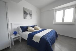Hypogeum Suites & Apartments, Residence  Otranto - big - 60