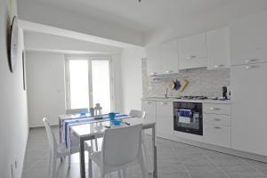 Hypogeum Suites & Apartments, Residence  Otranto - big - 62