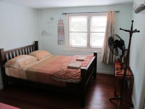 Double Room No. 4