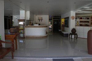 Malee Hotel
