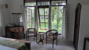 Rumah Kita Guesthouse, Vendégházak  Kalibaru - big - 22