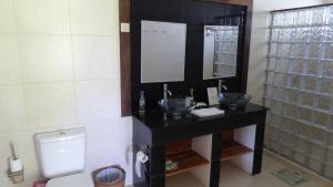 Rumah Kita Guesthouse, Vendégházak  Kalibaru - big - 21