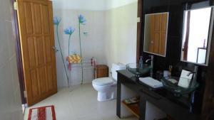 Rumah Kita Guesthouse, Vendégházak  Kalibaru - big - 20