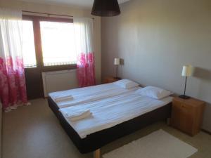 Fjordhotellet, Aparthotely  Lysekil - big - 18