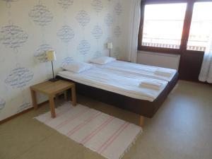 Fjordhotellet, Aparthotely  Lysekil - big - 15
