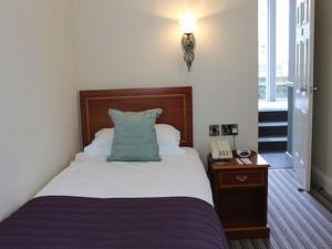 The Wyastone, Hotely  Cheltenham - big - 18