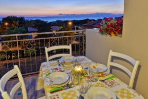 Casa Vacanze Villa Liotta - AbcAlberghi.com