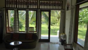 Rumah Kita Guesthouse, Vendégházak  Kalibaru - big - 17