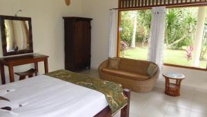 Rumah Kita Guesthouse, Vendégházak  Kalibaru - big - 14