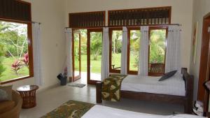 Rumah Kita Guesthouse, Vendégházak  Kalibaru - big - 12