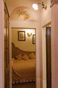 Appartamenti Belvedere, Ferienwohnungen  Cortona - big - 5