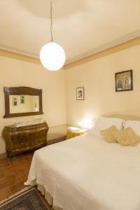 Appartamenti Belvedere, Ferienwohnungen  Cortona - big - 70