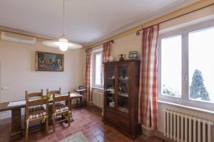Appartamenti Belvedere, Ferienwohnungen  Cortona - big - 66