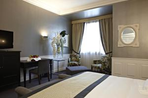 Hotel Carlton (17 of 200)