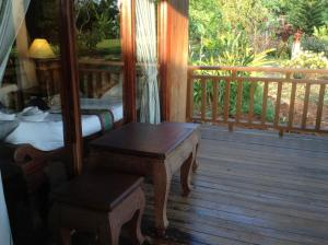 Ratanak Resort, Üdülőtelepek  Banlung - big - 57