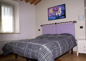 Ca' Lupino, Farmházak  Urbino - big - 21