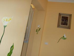 Appartamento Francesca, Apartmanok  Portovenere - big - 19