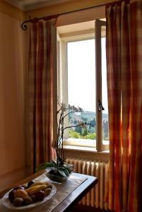 Appartamenti Belvedere, Ferienwohnungen  Cortona - big - 45