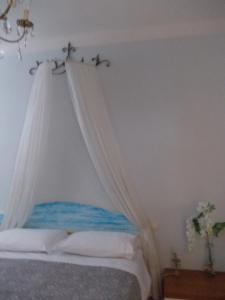 Appartamento Francesca, Apartmanok  Portovenere - big - 22