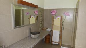 Rumah Kita Guesthouse, Vendégházak  Kalibaru - big - 11