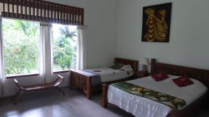 Rumah Kita Guesthouse, Vendégházak  Kalibaru - big - 10