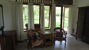 Rumah Kita Guesthouse, Vendégházak  Kalibaru - big - 9