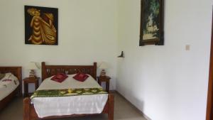 Rumah Kita Guesthouse, Vendégházak  Kalibaru - big - 8
